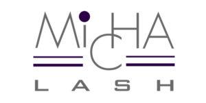 Micha Lash